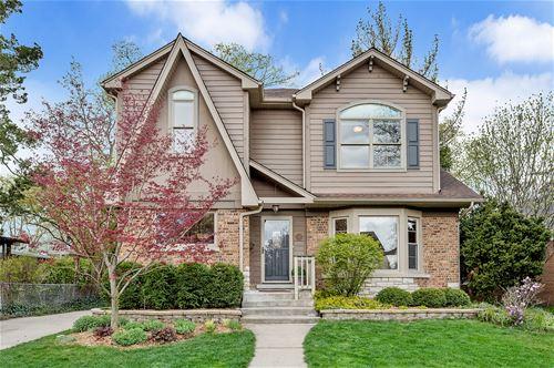 422 Malden, La Grange Park, IL 60526