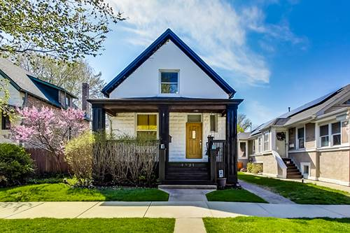 1131 S Lombard, Oak Park, IL 60304