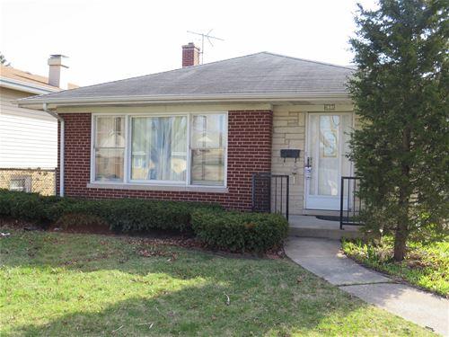 635 N Kaspar, Arlington Heights, IL 60004
