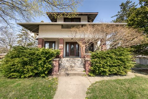 1016 W Campbell, Arlington Heights, IL 60005