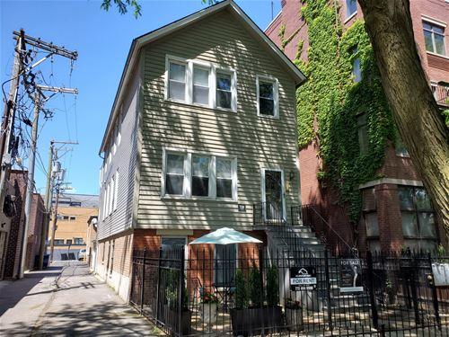 330 W Evergreen, Chicago, IL 60610