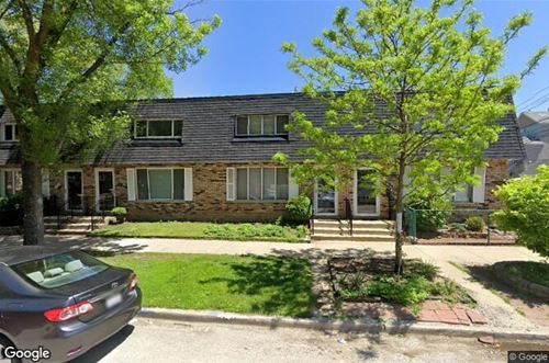 2853 N Greenview, Chicago, IL 60657