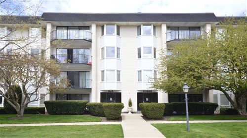 235 Ridge Unit 1F, Wilmette, IL 60091
