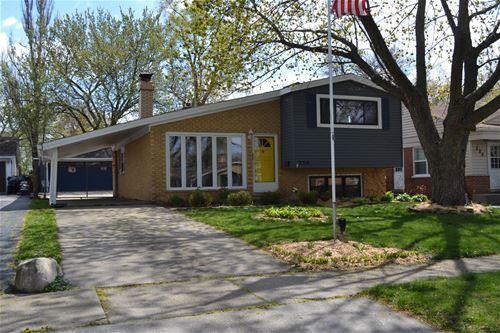 229 N Martha, Lombard, IL 60148