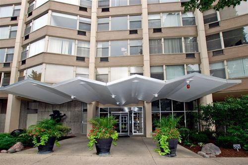 555 W Cornelia Unit 2004, Chicago, IL 60657