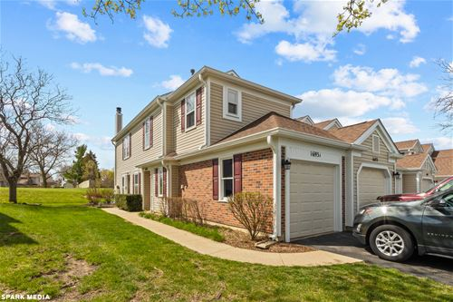 1693 Vermont Unit A, Elk Grove Village, IL 60007