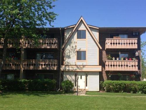 1 Echo Unit 11, Vernon Hills, IL 60061