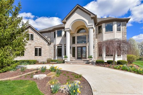 2708 Deering Bay, Naperville, IL 60564