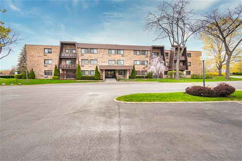1205 E Hintz Unit 312, Arlington Heights, IL 60004