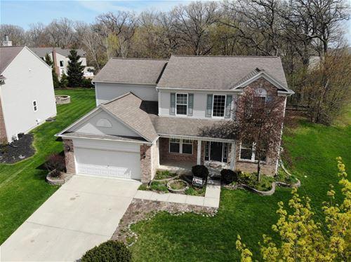 811 Blue Ridge, Streamwood, IL 60107