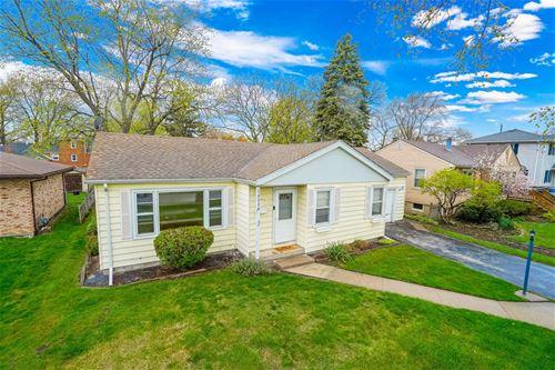 10224 S Kildare, Oak Lawn, IL 60453