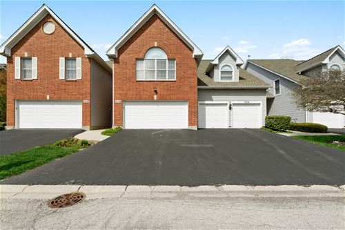 1636 W Ethans Glen, Palatine, IL 60067
