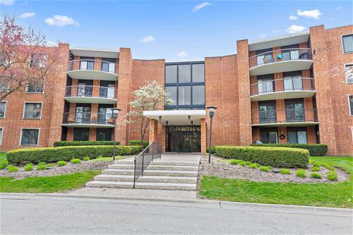 1605 E Central Unit 116B, Arlington Heights, IL 60005