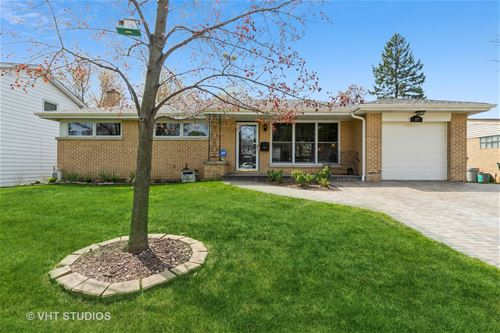 107 W Orchard, Mount Prospect, IL 60056