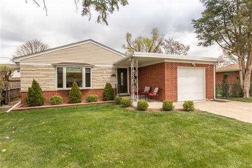1516 Oakton, Park Ridge, IL 60068