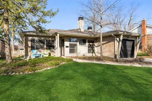 3928 Forest, Downers Grove, IL 60515