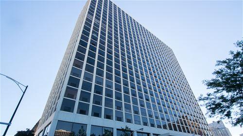 4343 N Clarendon Unit 2709, Chicago, IL 60613