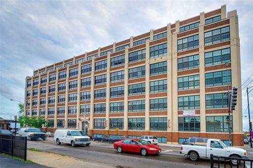 3963 W Belmont Unit 111, Chicago, IL 60618
