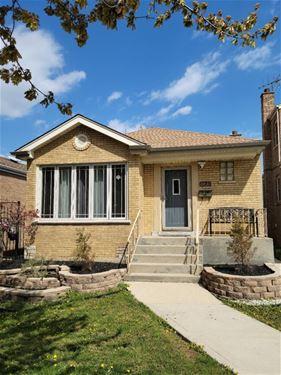6431 S Kenneth, Chicago, IL 60629