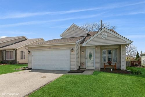 2325 Buckingham, Woodridge, IL 60517