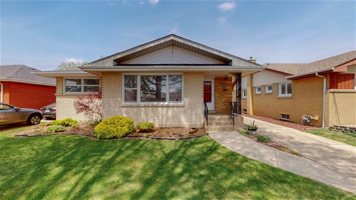10920 Nelson, Westchester, IL 60154