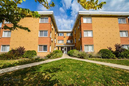 1619 Howard Unit C, Evanston, IL 60202