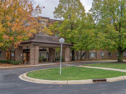 1375 Rebecca Unit 316, Hoffman Estates, IL 60169