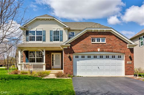 2100 Edgartown, Hoffman Estates, IL 60192