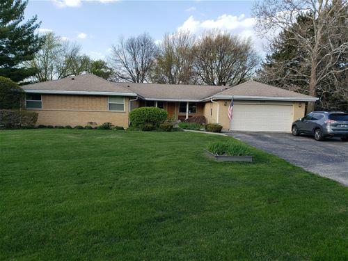 408 Nawata, Prospect Heights, IL 60070