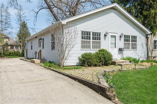 1285 Taylor, Highland Park, IL 60035