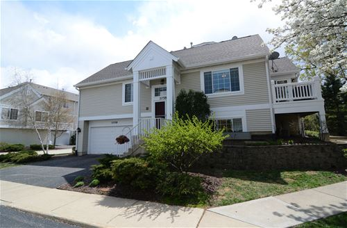 1058 Mayfield Unit 1058, Glendale Heights, IL 60139
