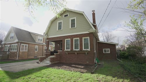 616 Maple, Downers Grove, IL 60515