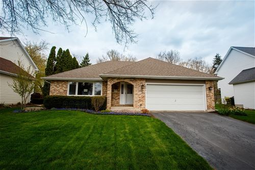 340 Bell, Cary, IL 60013