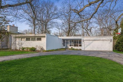 909 Rollingwood, Highland Park, IL 60035