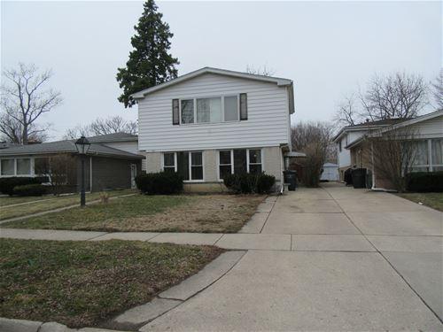 908 Long, Glenview, IL 60025