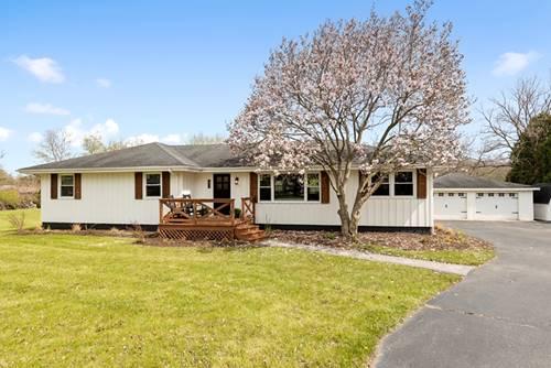 16439 S Lily Cache, Plainfield, IL 60586