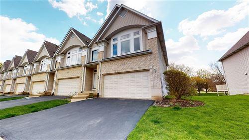 359 Aaron, Bolingbrook, IL 60440