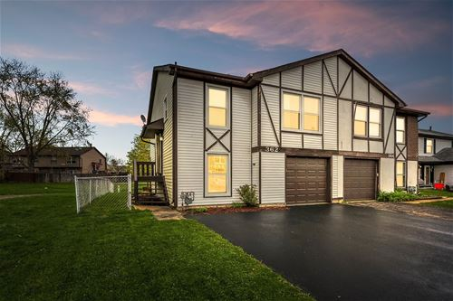 362 Kirkwood, Bolingbrook, IL 60440