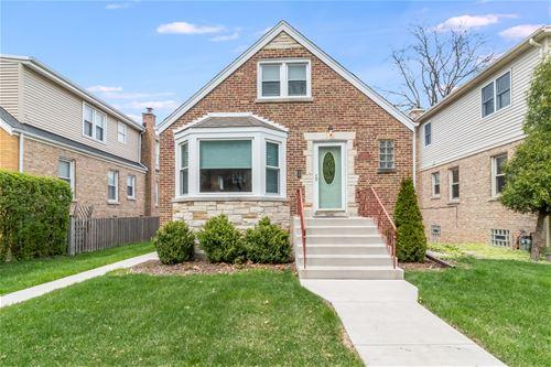 7204 W Farwell, Chicago, IL 60631