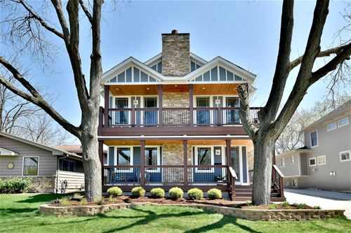4427 Pershing, Downers Grove, IL 60515