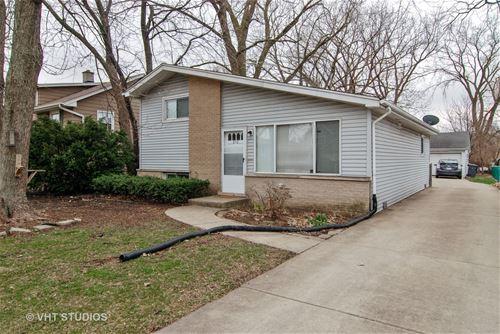 652 W Lorraine, Elmhurst, IL 60126