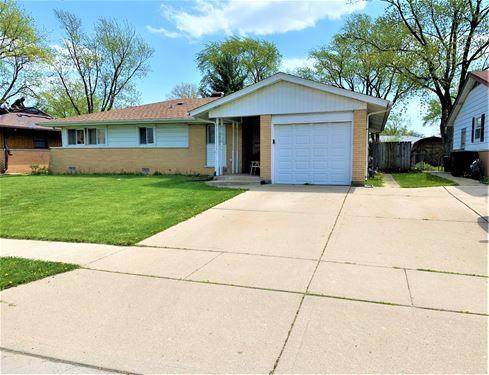 311 E Higgins, Elk Grove Village, IL 60007