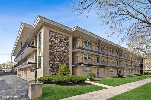 6161 W Higgins Unit 101, Chicago, IL 60630
