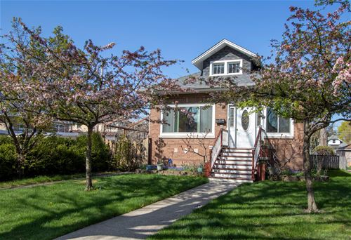212 Lathrop, River Forest, IL 60305