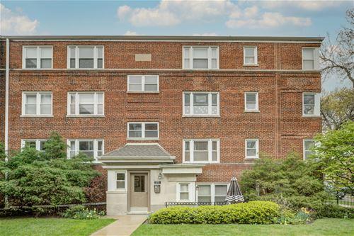 2929 W Summerdale Unit 2, Chicago, IL 60625