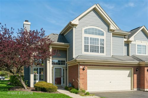 261 Manor, Buffalo Grove, IL 60089