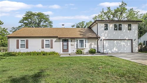 401 Cherry, Glenview, IL 60025