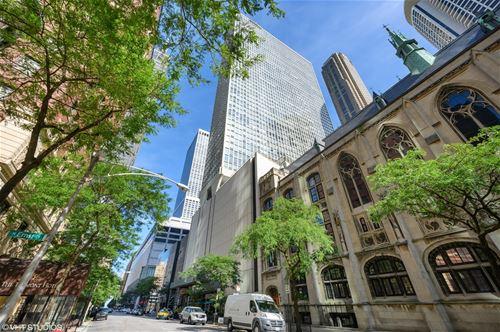 111 E Chestnut Unit 29E, Chicago, IL 60611
