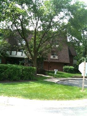 6 Villa Verde Unit 309, Buffalo Grove, IL 60089