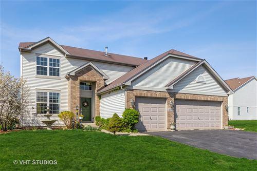 2055 Deerpoint, Yorkville, IL 60560